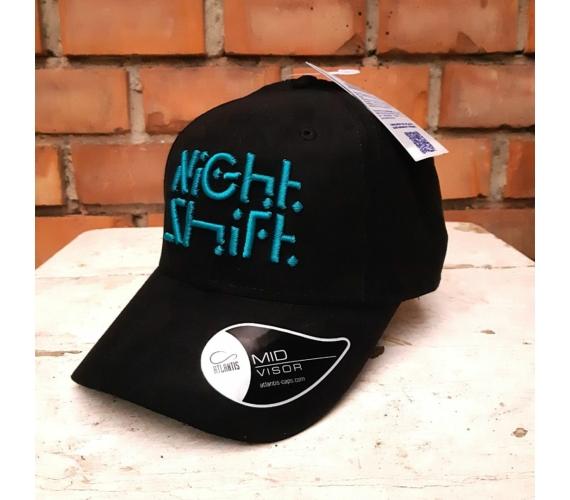 Night Shift cap