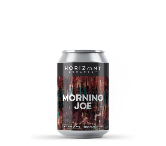 Morning Joe INT