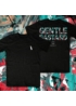 Picture 3/4 -Gentle Bastard Merch Pack