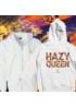 Kép 3/5 - Hazy Queen Merch Pack