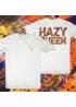 Picture 4/5 -Hazy Queen Merch Pack