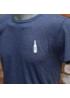 Picture 2/2 -Male T-shirt  /  Gentle Bastard