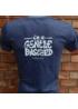 Picture 1/2 -Male T-shirt  /  Gentle Bastard