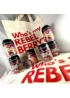 Kép 1/5 - Who's my Rebel Berry? Pack