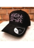 Picture 3/5 -Night Shift Merch Pack