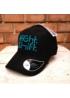 Picture 1/3 -Night Shift cap