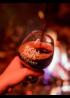 Kép 3/3 - Night Shift Vintage 2020  /  Russian Imperial Stout bourbon hordóban érlelve