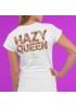 Kép 5/5 - Hazy Queen Merch Pack